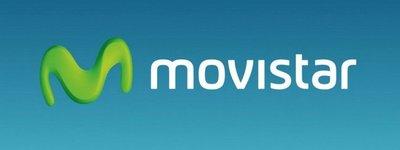 Movistar reduce las tarifas de internet móvil por defecto