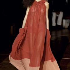 Foto 26 de 28 de la galería tendencias-primavera-2011-el-dominio-del-rojo-en-la-ropa en Trendencias