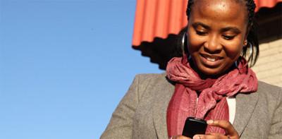 Según la GSMA, en 2020 la mitad de la población mundial se conectará a Internet desde el móvil