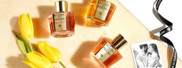 Madre no hay más que una: 15 perfumes para sorprenderla en el día de la madre