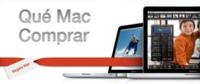 Consejos para la compra de un Mac Portátil