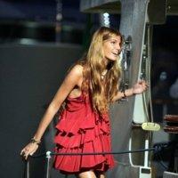 Las it-girls del momento: Bianca Brandolini d'Adda