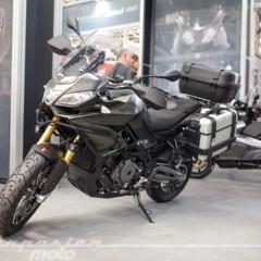 Foto 20 de 122 de la galería bcn-moto-guillem-hernandez en Motorpasion Moto