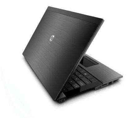HP ProBook 5130m