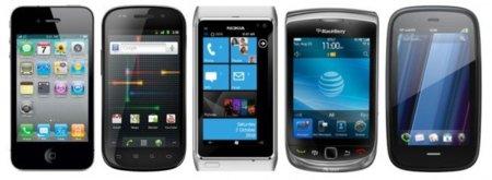 smartphone-os-wars-ios-android-wp7-bbos6-webos-650x238.jpg