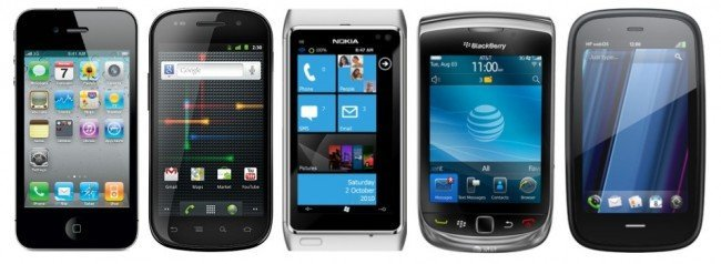 smartphone-os-wars-ios-android-wp7-bbos6-webos-650x238.jpg