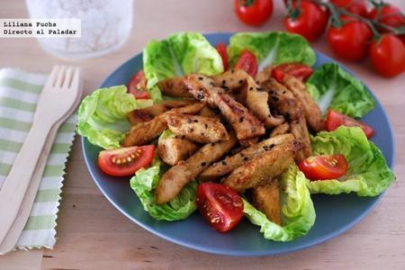 650_1000_ensalada-pollo-agridulce2.jpg