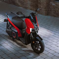 Foto 13 de 81 de la galería seat-mo-escooter-125 en Motorpasión México