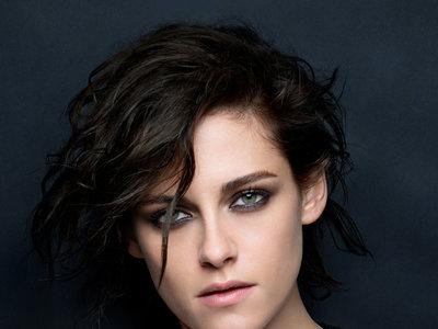 Kristen Stewart será la imagen del perfume que todas querremos: 'Gabrielle Chanel'