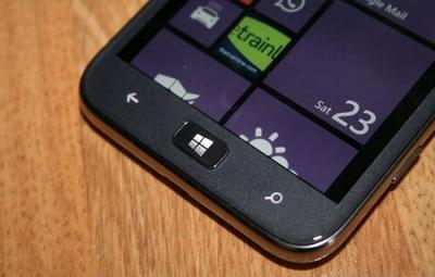 Samsung Ativ S ya está recibiendo Windows Phone 8.1 de forma oficial