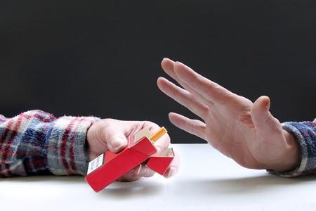 Cigarettes 3564364 1280