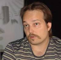 Entrevista a Greg Zeschuk, presidente de Bioware