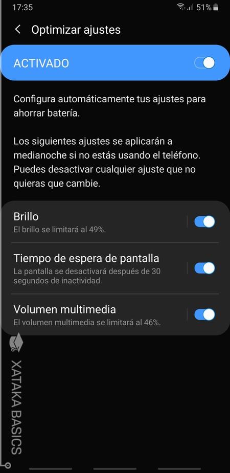 Samsung One UI: 37 trucos y consejos para dominar la capa de