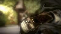 Aquí está el escalofriante tráiler de la segunda temporada de 'The Walking Dead'
