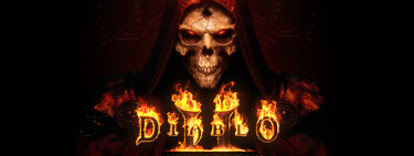 Guía de Diablo 2 Resurrected: mejores clases para cada personaje y todos los secretos