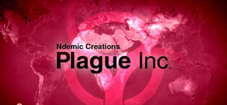 Plague Inc, extermina a la humanidad