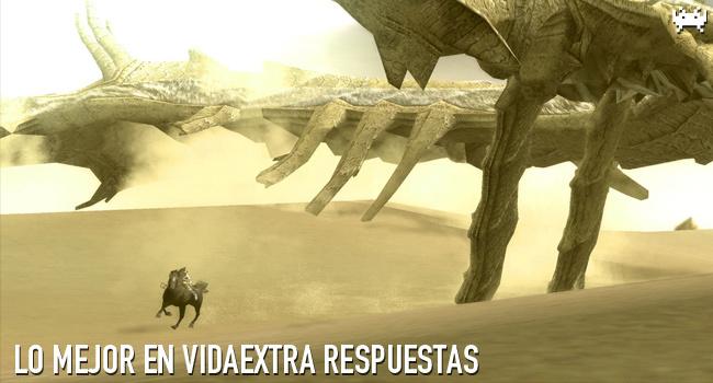 MEJOR VX