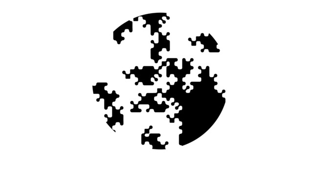 Jigsaw Google 01