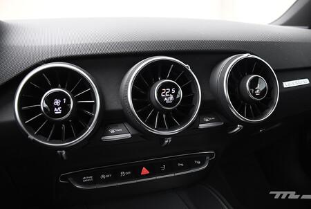 Audi Tts 2021 Opiniones Prueba Mexico 23