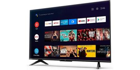Xiaomi Smart Tv P1 32 2