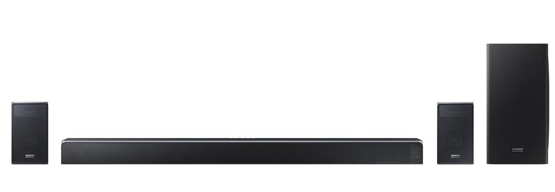 Samsung/Harman Kardon HW-Q90R/ZF