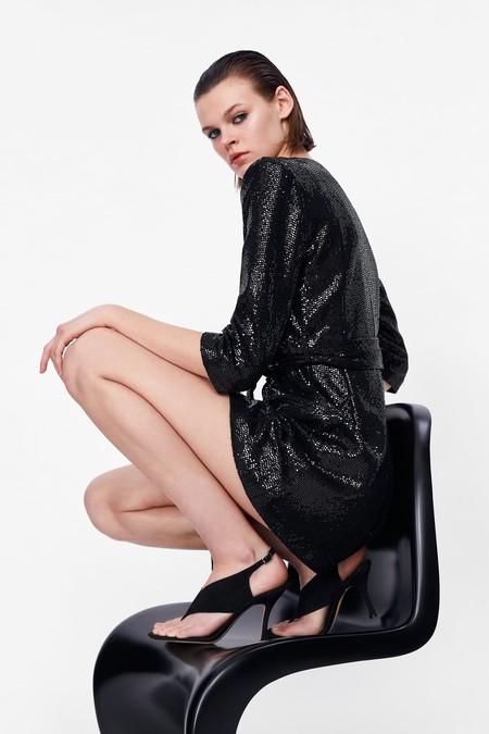 Sandalia Tacon Zara 2019 05