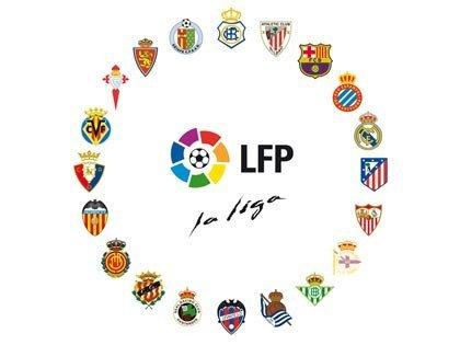Los españoles no podremos jugar con nuestro equipo a FIFA 07 on-line