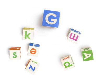 Google pasa a ser Alphabet, el nuevo conglomerado tecnológico