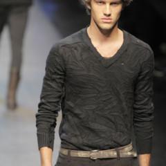 Foto 8 de 13 de la galería dolce-gabbana-otono-invierno-20102011-en-la-semana-de-la-moda-de-milan en Trendencias Hombre