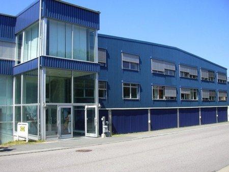 Viajamos al corazón de Ikea (III): el Centro de Comunicación