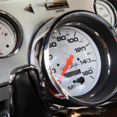 Foto 55 de 69 de la galería 2010-shelby-mustang-gt500cr en Motorpasión