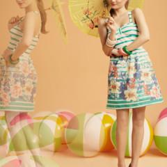 Foto 5 de 34 de la galería blanco-lookbook-verano-2011-llego-el-buen-tiempo-y-los-looks-estivales en Trendencias