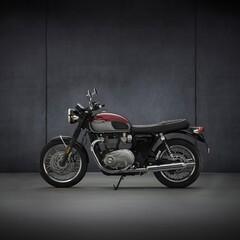 Foto 13 de 29 de la galería triumph-bonneville-t120-2021 en Motorpasion Moto