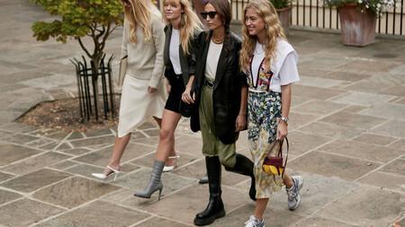Las mejores compras en moda y accesorios de la semana previa al Black Friday 2020