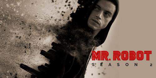 Lo que tienes que saber de la segunda temporada de 'Mr. Robot'
