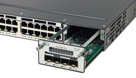 Segmentar y dimensionar tu red LAN de comunicaciones