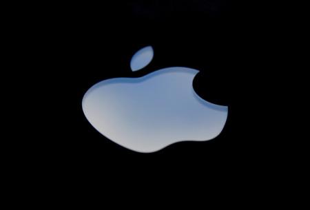 ¿Por qué Apple emite deuda si tiene 231.500 millones de dólares en caja?