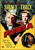 'Furia', el estreno americano de Fritz Lang