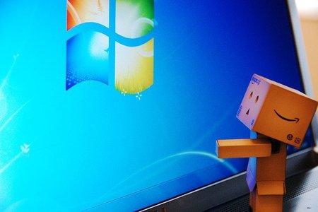 Windows 7 es el Sistema Operativo más popular en el mundo