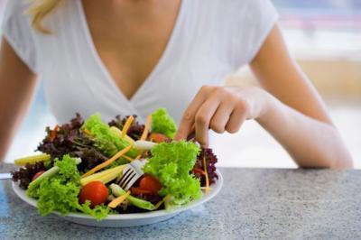 Ortorexia: cuando comer sano se vuelve una obsesión