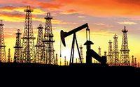 ¿Hay especulación en el petróleo?