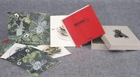 Monumental Ideas in Miniature Books en la Biblioteca Nacional