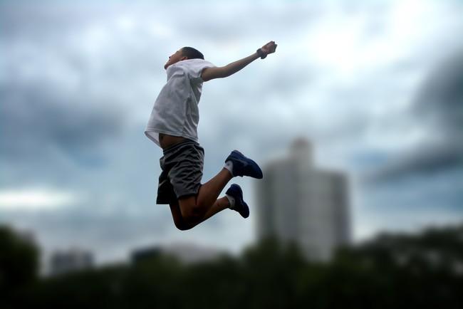 Jump 2892297 1920