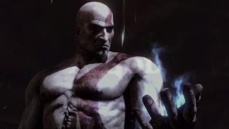 Admira aquí el tráiler de lanzamiento de God of War III: Remastered a 1080p/60fps