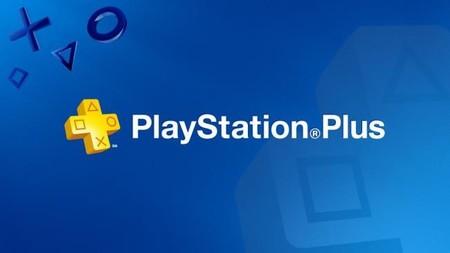 La actualización de PS Plus en octubre traerá: 'Dust: An Elysian Tail', 'Batman: Arkham Asylum', 'Driveclub', y más