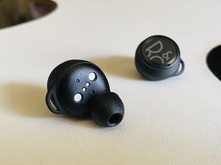 auriculares-deportivos-beoplay-e8-sport-bang-olufsen