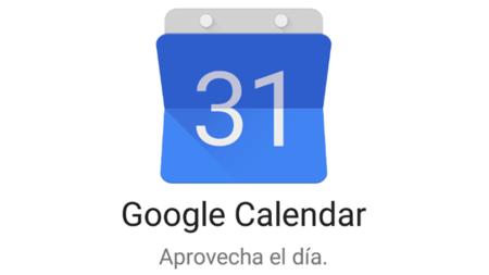 Actualizar Calendario.Calendario De Google Ha Dejado De Sincronizar Tus Eventos