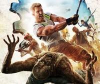 Primeros detalles de Dead Island 2 [E3 2014]