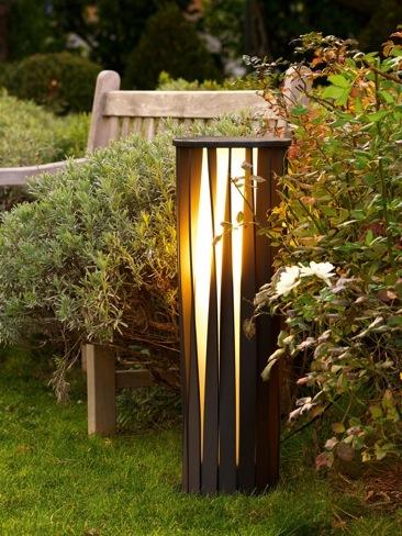 iluminar jardin 6