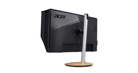 Conceptd Cp5271u High 05